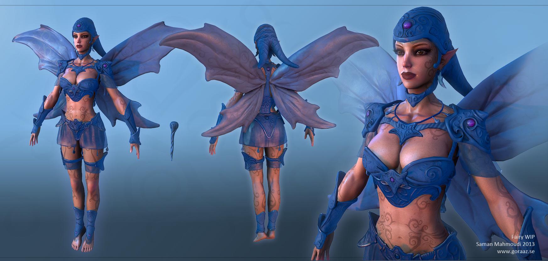 Fairy_130917.jpg